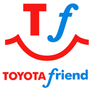 Toyota Friend